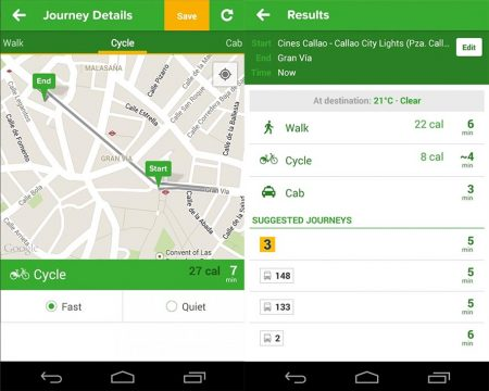 tutorial-vaciones-apps-android-citymapper-450x360