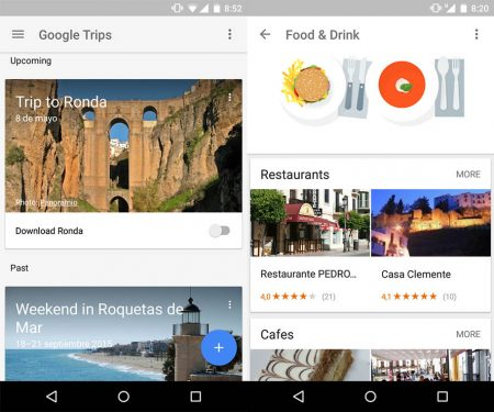 tutorial-vaciones-apps-android-google-trips-450x375
