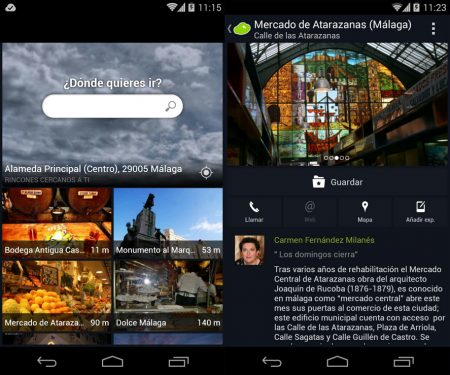 tutorial-vaciones-apps-android-minube-450x375