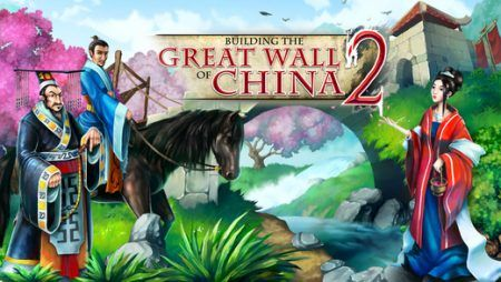 Building-The-Great-Wall-of-China-2-450x254