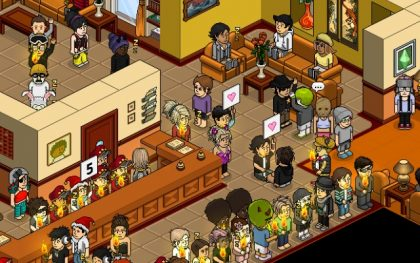 Habbo-chrome-420x263