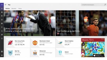 msn-deportes-windows-1