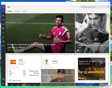 msn-deportes-windows-3