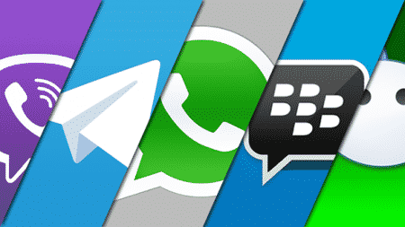 alternativas-whatsapp-450x253