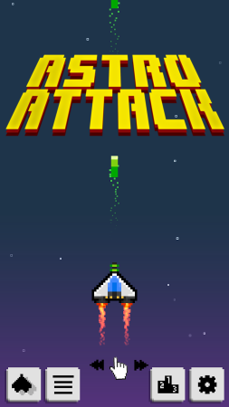astro-attack-android-1-253x450