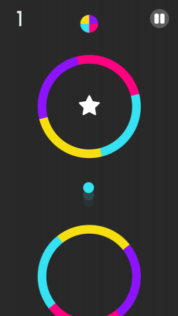 color-switch-android-2
