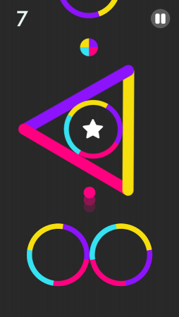 color-switch-android-3