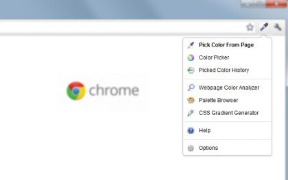 colorzilla-extension-chrome-1-420x263