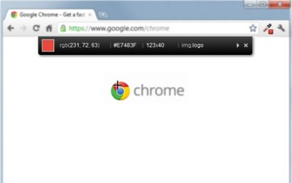 colorzilla-extension-chrome-2-420x263