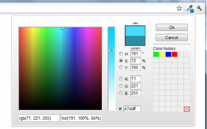 colorzilla-extension-chrome-3-420x263