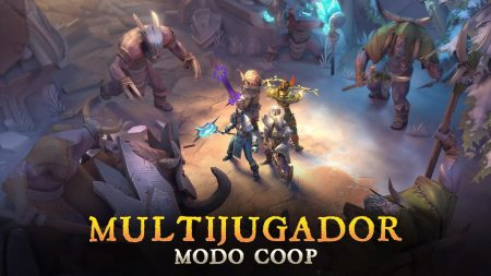 descargar-Dungeon-Hunter-5-gratis-450x253