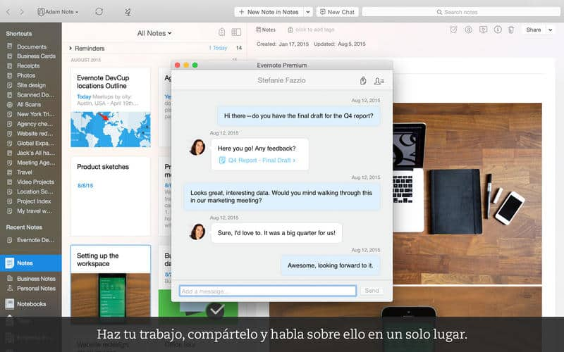 evernote-mac-3