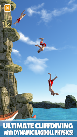 flip-diving-android-1