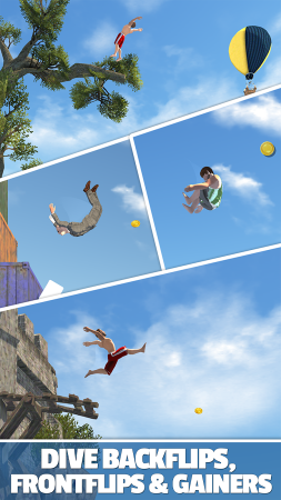 flip-diving-android-2