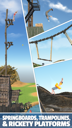 flip-diving-android-3