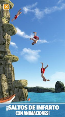 flip-diving-iphone-1-253x450
