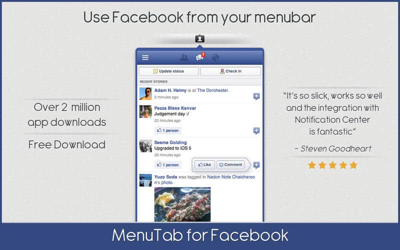 menutab-for-facebook-mac-1