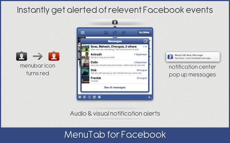 menutab-for-facebook-mac-2