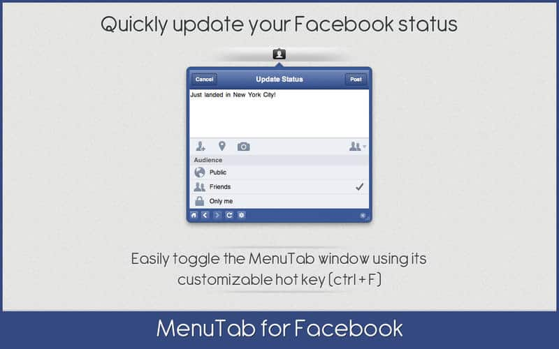 menutab-for-facebook-mac-3