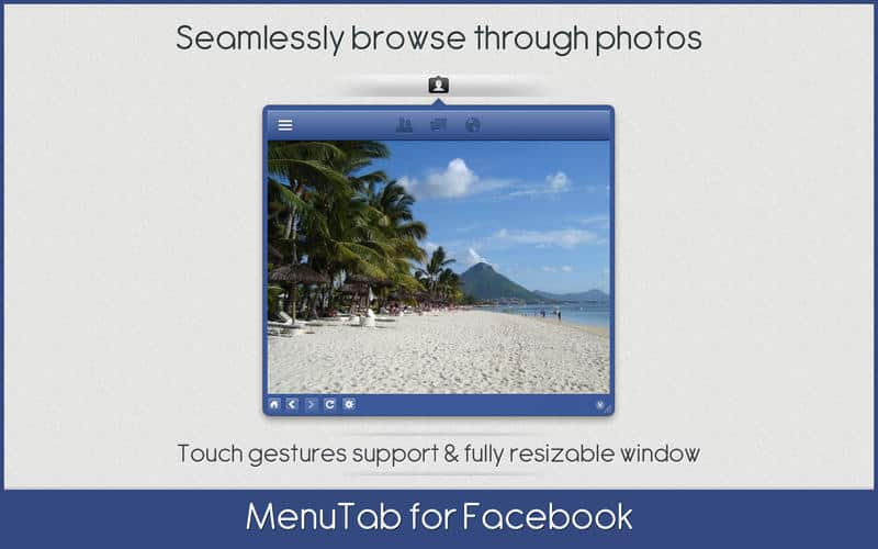 menutab-for-facebook-mac-4