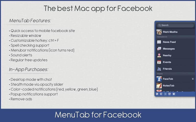 menutab-for-facebook-mac-5
