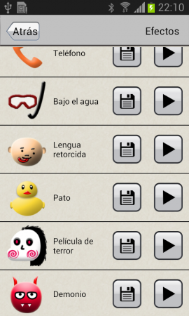 modificador-de-voz-android-5