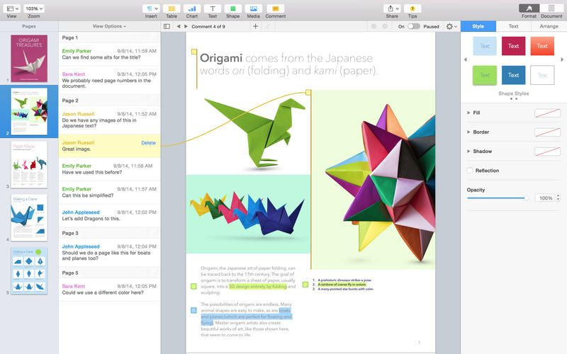 pages-mac-4