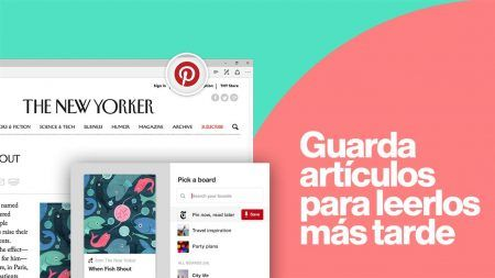 pinterest-save-button-windows-1