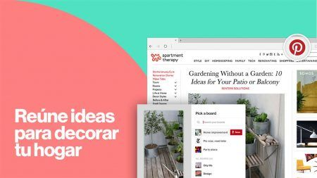 pinterest-save-button-windows-2