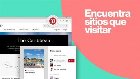 pinterest-save-button-windows-3