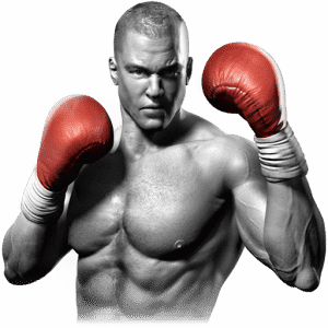 real-boxing-mac-logo-300x300