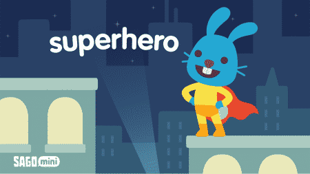 sago-mini-superhero-windows-1