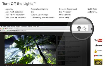 turn-off-the-lights-extension-chrome-1