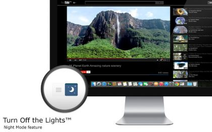turn-off-the-lights-extension-chrome-4