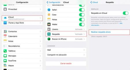 tutorial-actualizar-ios-10-4-450x242