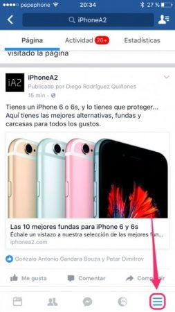tutorial-ahorrar-datos-iphone-facebook-1-253x450