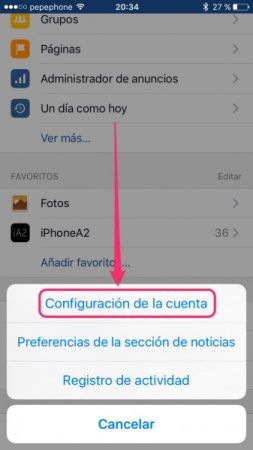 tutorial-ahorrar-datos-iphone-facebook-3-253x450