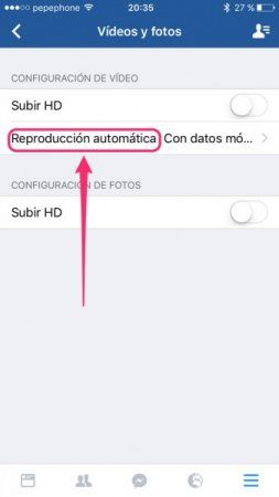tutorial-ahorrar-datos-iphone-facebook-5-253x450