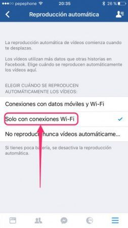 tutorial-ahorrar-datos-iphone-facebook-6-253x450