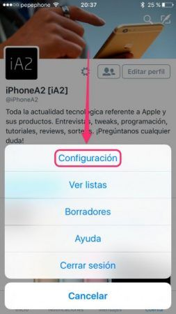 tutorial-ahorrar-datos-iphone-twitter-2-253x450
