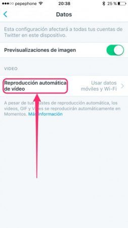 tutorial-ahorrar-datos-iphone-twitter-4-253x450