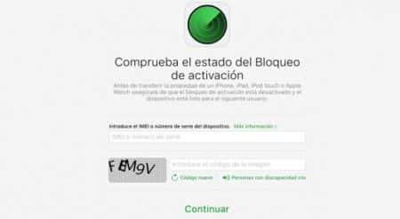 tutorial-iphone-robado-2
