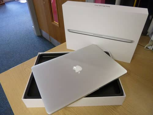 tutorial-macbook-configuracion-1