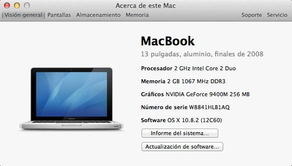 tutorial-macbook-configuracion-2