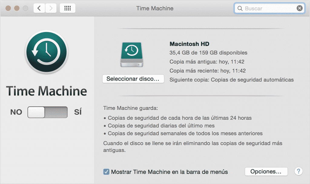 tutorial-macbook-configuracion-4