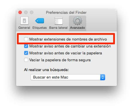 tutorial-trucos-finder-mac-3