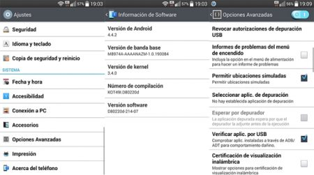 tutorial-ubicacion-falsa-whatsapp-android-1-450x251