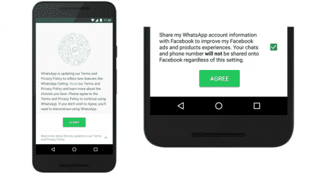 whatsapp-facebook-no-compartir-datos-450x251