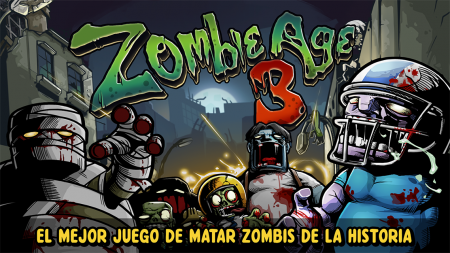 zombie-age-3-android-1-450x253