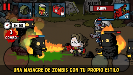 zombie-age-3-android-2-450x253